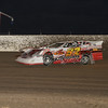 Tri-State Speedway : 10 galleries with 1846 photos