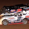 Tri-State Speedway - Oklahoma : 1 gallery with 6 photos