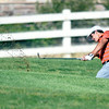 Tri-Valley League Golf