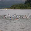 hagglake2009-26