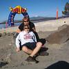 Pacific Crest 2008