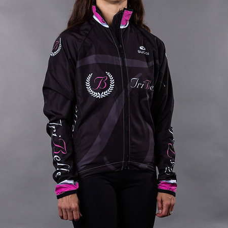 TriBellas-Jacket-TBShield-Watermark-Front-