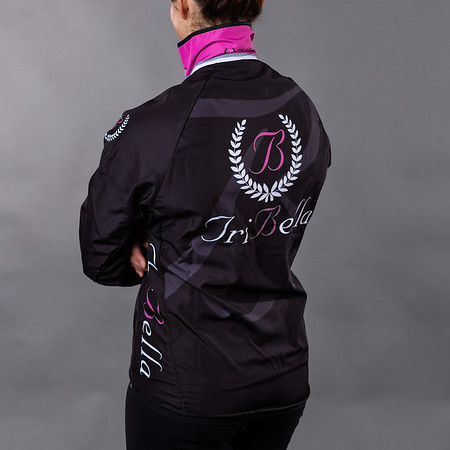 TriBellas-Jacket-TBShield-Back