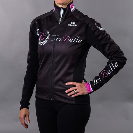TriBellas-Jacket-TBShield-Alt-Front