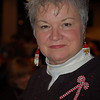 Thank you Friend.<br /> Cindy Megginson