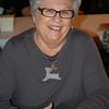 Linda Densman