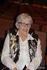 Guest Speaker Suzi Sneed