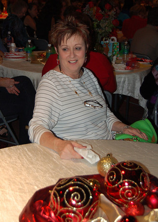 2013 12-03 TCQG Holiday Bash