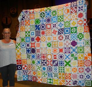 2016 07-05 TCQG Fix My Quilt