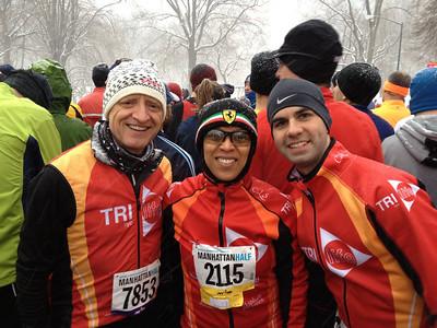 Trilife Ironteam 2012
