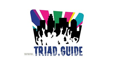 Triad Guide