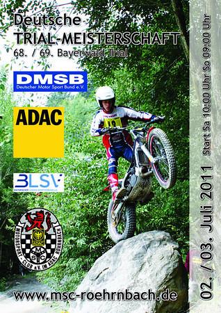 Trial-DM 2011-07-02