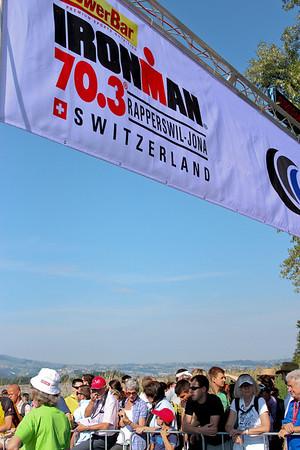 Ironman 70.3 Switzerland (2)