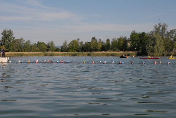 Triathlon 2010