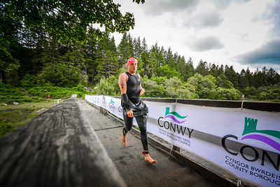 at Snowdonia Triathlon Festival, Always Aim High, Wales on 31/07/2016 by Dan Wyre Photography which can be found at Copyright 2016 Dan Wyre Photography, all rights reserved