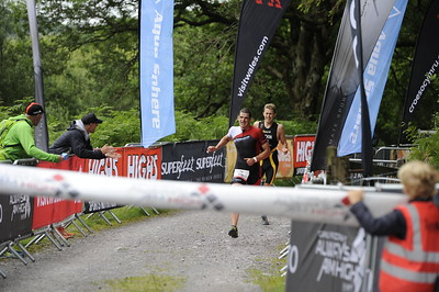 16 Paul Hawkins 18 James Hockin at Snowdonia Triathlon Festival, Always Aim High, Wales on 31/07/2016 by Dan Wyre Photography which can be found at Copyright 2016 Dan Wyre Photography, all rights reserved