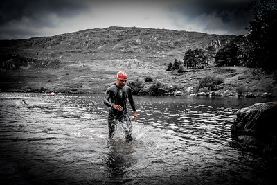 at The Legend Half Triathlon, Always Aim High, Wales on 30/07/2016 by Dan Wyre Photography which can be found at Copyright 2016 Dan Wyre Photography, all rights reserved