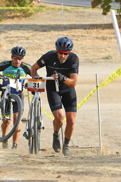 Cyclocross 1