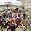Team Photo - 2012 Desert Tri