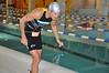Walliseller Triathlon Pro Sprint 17.04.2011 © Nicole Pauli / Swiss Triathlon