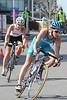 Walliseller Triathlon Pro Sprint 17.04.2011 © Reinhard Standke/ Swiss Triathlon
