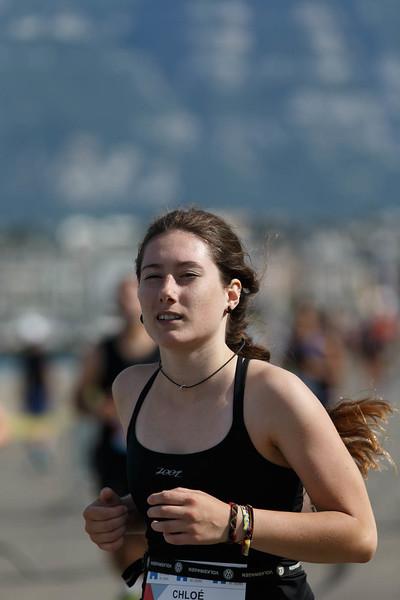 Triathlon Genève Short-9283