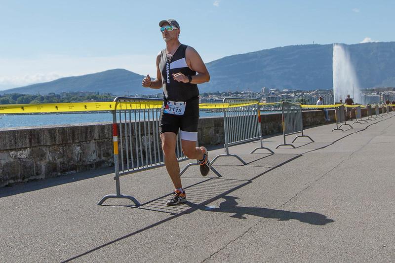 Triathlon Genève Sprint-8184