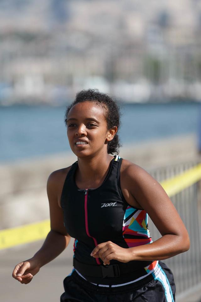 Triathlon Genève Short-9287