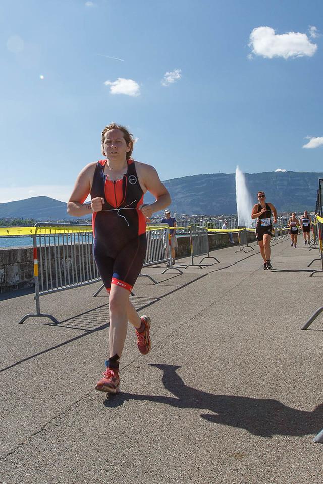 Triathlon Genève Sprint-8228