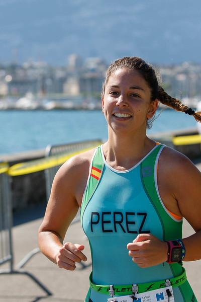 Triathlon Genève Sprint-8002