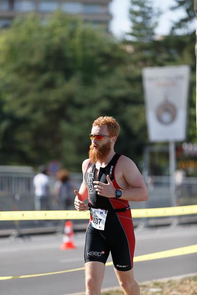 Triathlon Genève Short-9307