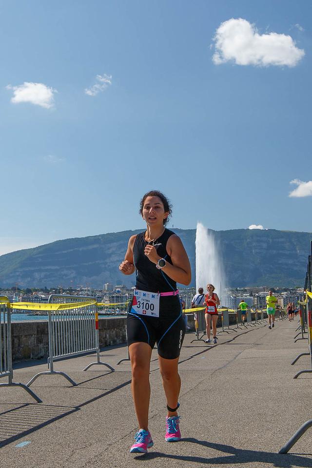 Triathlon Genève Sprint-8224
