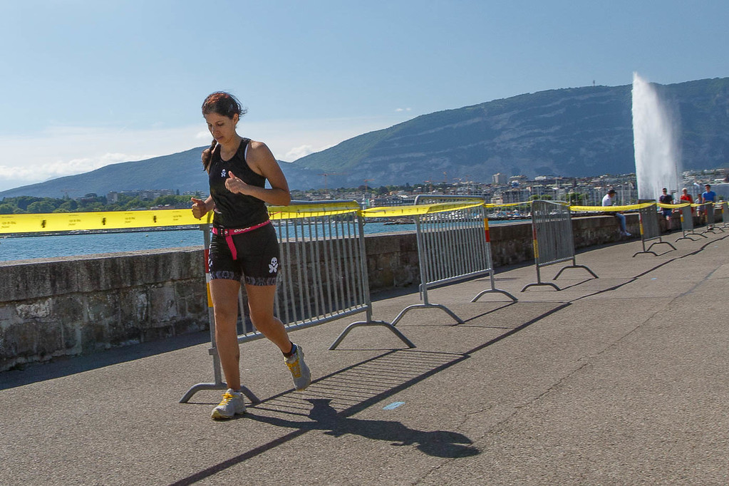 Triathlon Genève Sprint-8244