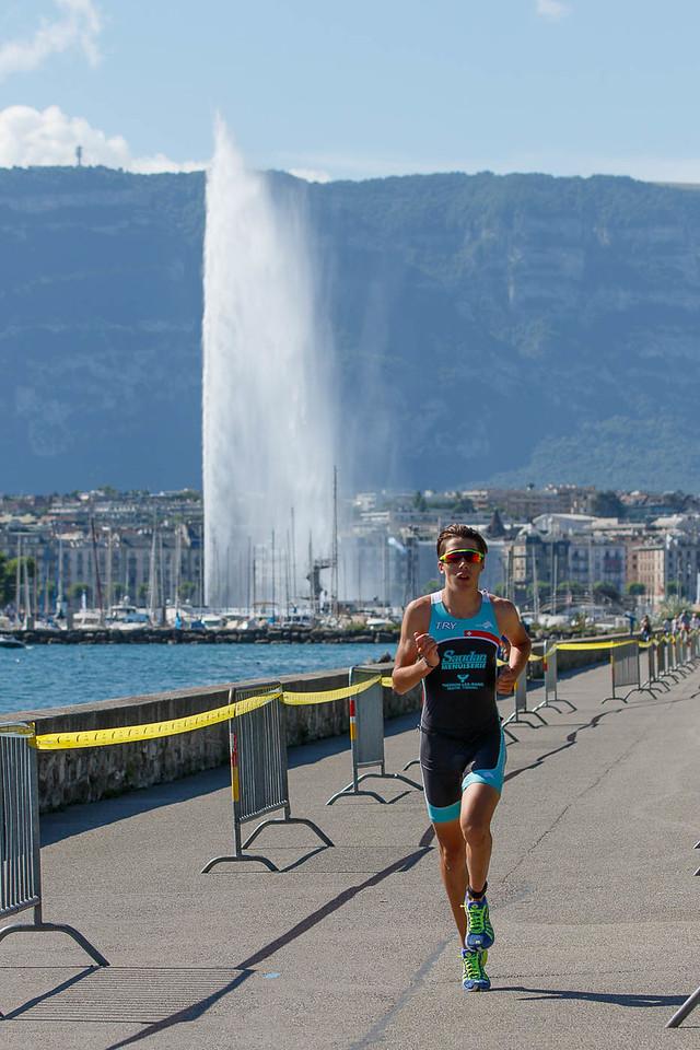 Triathlon Genève Sprint-7932