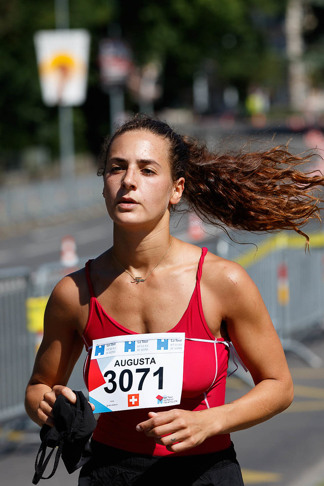 Triathlon Genève Sprint-8334