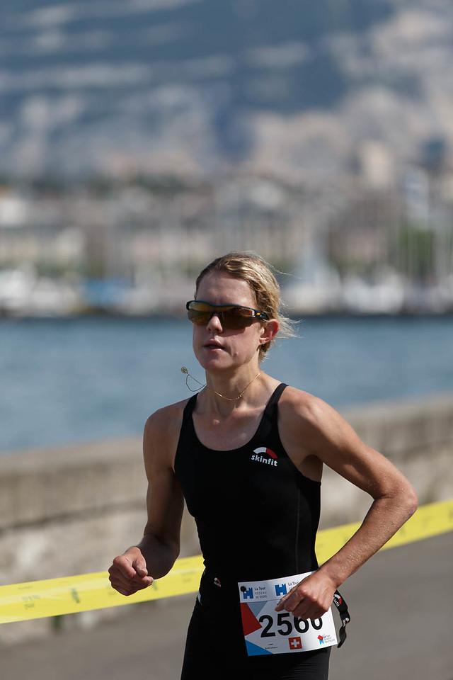 Triathlon Genève Short-8968