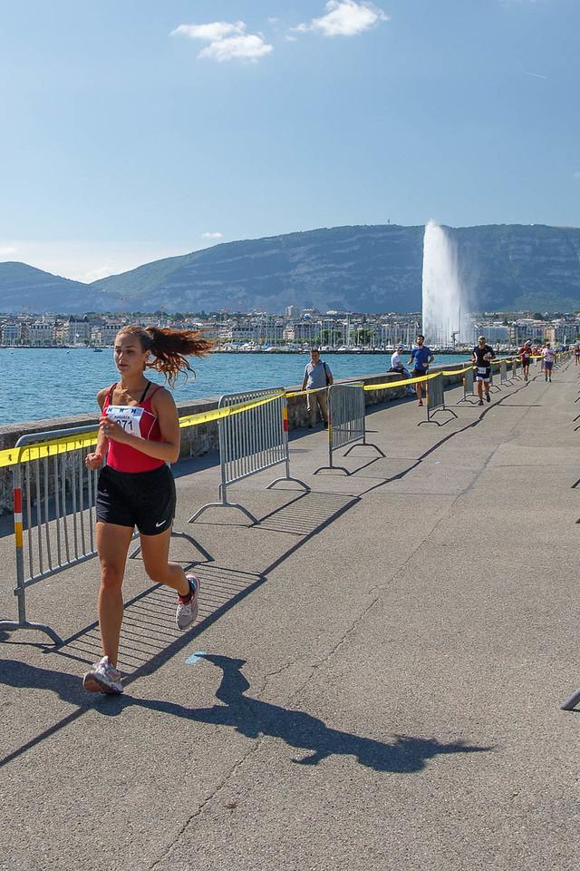 Triathlon Genève Sprint-8258