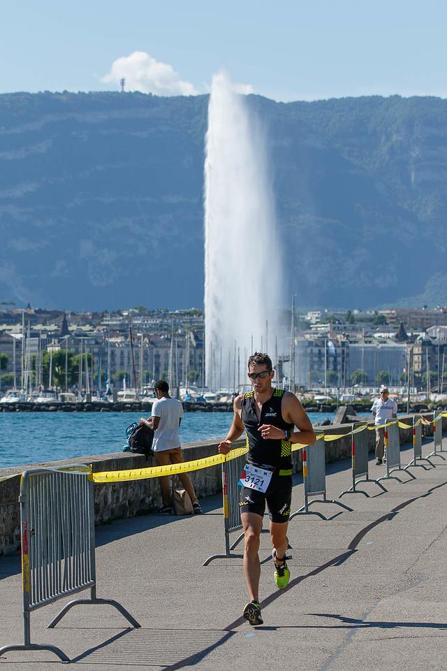Triathlon Genève Sprint-7970