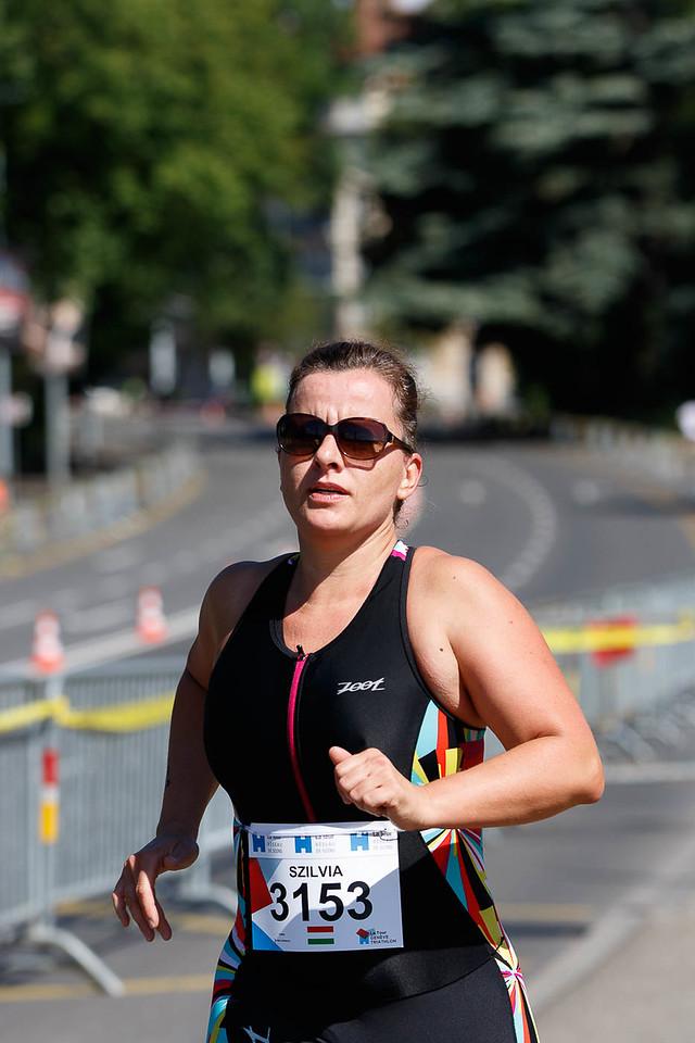 Triathlon Genève Sprint-8295