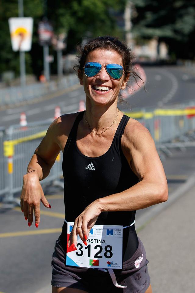 Triathlon Genève Sprint-8313