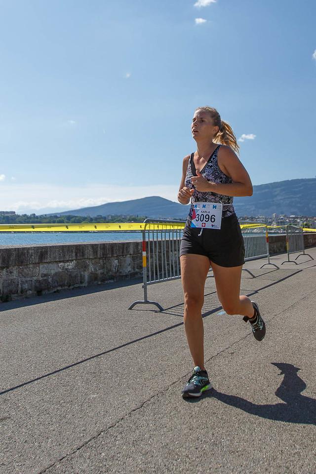 Triathlon Genève Sprint-8195