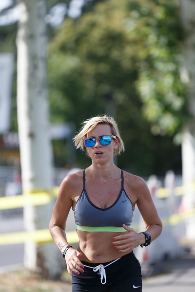 Triathlon Genève Short-9393