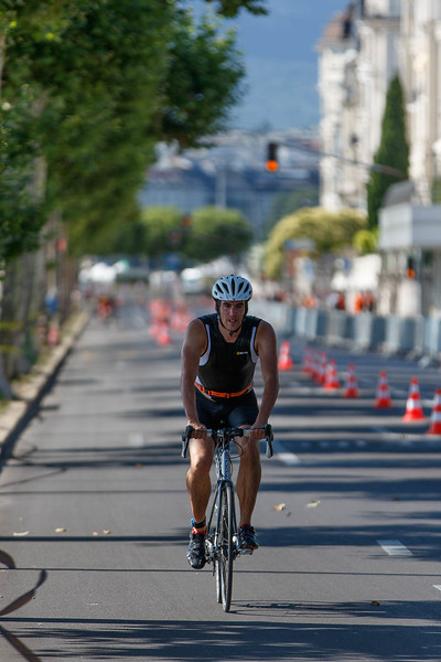 Triathlon Genève Sprint-7787