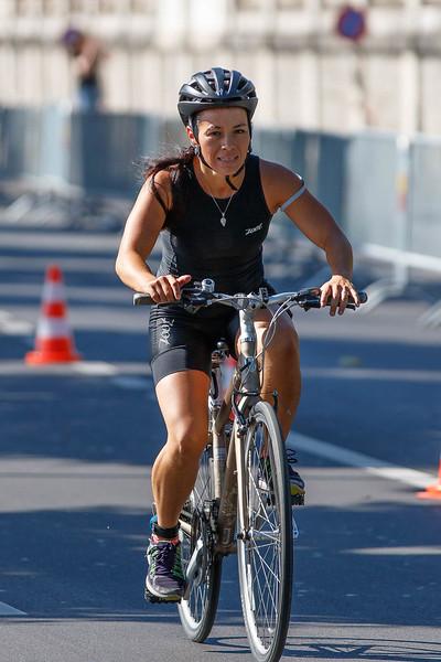 Triathlon Genève Sprint-7826