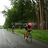 Ironman 70.3 Staffordshire, ENGLAND, UK