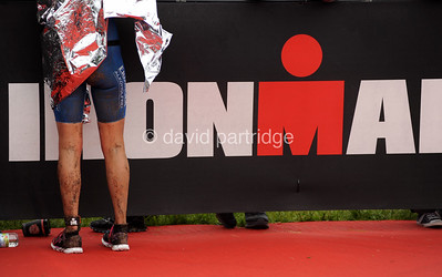 Ironman 70.3 Staffordshire, ENGLAND, UK
