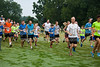 4th Annual Twin City Field & River Run<br /> Saturday, August 03, 2013 at BB&T Soccer Park<br /> Advance, North Carolina<br /> (file 073051_803Q3110_1D3)