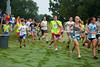 4th Annual Twin City Field & River Run<br /> Saturday, August 03, 2013 at BB&T Soccer Park<br /> Advance, North Carolina<br /> (file 073047_803Q3104_1D3)