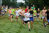 4th Annual Twin City Field & River Run<br /> Saturday, August 03, 2013 at BB&T Soccer Park<br /> Advance, North Carolina<br /> (file 073042_803Q3096_1D3)