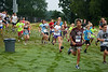 4th Annual Twin City Field & River Run<br /> Saturday, August 03, 2013 at BB&T Soccer Park<br /> Advance, North Carolina<br /> (file 073045_803Q3101_1D3)